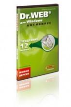 Ключи для avg antivirus 20142013 скачать бесплатно